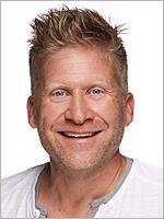 Andreas Vollrath Zimmerermeister