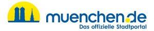 Muenchen DE Logo
